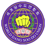 World Dang Soo Do Union Logo
